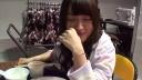 【LOVE 4修行】木﨑ゆりあのTeam 4 Music Video密着レポート