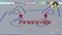 140531 HKT48のごぼてん! ep02