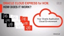 Get A Smarter _ Faster Cloud Strategy to Oracle Cloud HCM