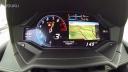 德媒AMuS测试兰博Lamborghini Huracan LP 610-4 0-280 kmh加速