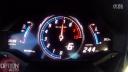 兰博基尼Lamborghini Huracan LP 610-4 0-300 km-h加速实录