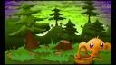 【慕小沐M】搞笑益智类通关小游戏,逗小猴开心。