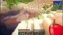 【凯麒】※MineCraft※我的世界※STaercKe之旅 P2.生存之巅-探索