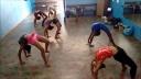 印度杂技柔术培训视频 (35)