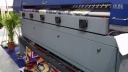 Sublimation Printer NSPL-220X in Exhibition 2 2015