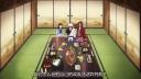 點擊觀看《银魂 272话(第四季07话)》