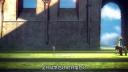 點擊觀看《Fate/stay night 无限剑制 第二季 13话(25话) 终章(完结)》