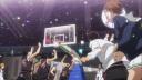 黑子的篮球 第三季 25话(黑子的篮球 75话) 无论多少次(完结)
