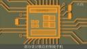 联发科技最新CorePilot 3.0技术