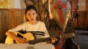 光---吉他弹唱  陈粒 (悦音之声吉他教学系列)