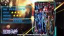 【玩命点击】208期:组合弹幕侵略如火,星河战神精英第16关