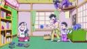 點擊觀看《小松先生 10话 嫌味豆丁太的出租女友》