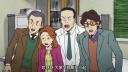 點擊觀看《鲁邦三世 新系列 15话 高中潜入大作战!》