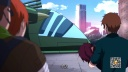 點擊觀看《尸兄 第二季 32话 白小飞众人看车震视频?一行人撤离H市》