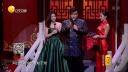 2016辽宁卫视春节联欢晚会全程回顾