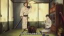 點擊觀看《昭和元禄落语心中 06话》