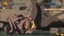 游戏《火影忍者:疾风传-究极风暴4》PS4港中 直播录像 04