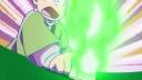 點擊觀看《小松先生 21话 麻将/神松》