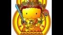 《佛教歌曲》《佛教小视频》