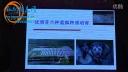 刘志平《蓝狐良种培育》 (174播放)