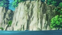 智龙迷城X 04话 龙士岛