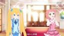 魔法少女?Naria☆Girls 12话 魔法少女不存在的世界(完结)