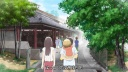 點擊觀看《乌冬面之国的金色毛毬 04话 屋岛》