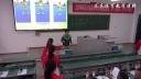省高校体育生说(讲)课比赛视频 室内武术操