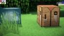 MC动画-5个可以找到乌贼最奇怪的地方-OwlCrafted
