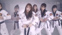 2016虎队一线队员最新跆舞-BTS - Blood Sweat