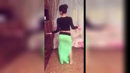 xax jalap manta sikix jalap阿拉伯穆斯林女孩舞蹈,自由阿拉伯女孩