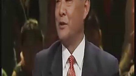 亚博官网无法取款堂系列2视频