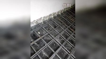 北京现浇钢筋混凝土结构楼板阁楼搭建88682836