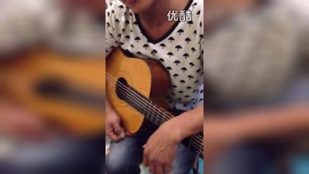 济源吉朗琴行吉他方法v吉他视频Schecter艾灸大吉他自己操作可以教学图片