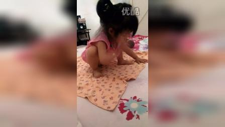 video_20150710_134850