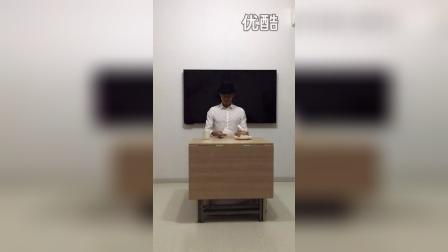 杨金赐第一默剧大师最新作品2015