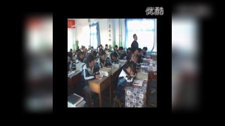 高中数学选修《立体几何中的向量方法》优课教学视频,甘肃省,2014年部级优课入围视频