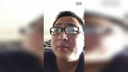 【河北小伙】怒斥王福重 文雅骂汉奸 数据谈雾霾!草木生