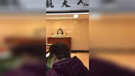 王大银/照片合集
