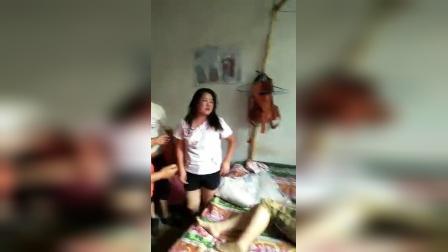 毕节小坝偷情男女视频