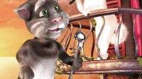 民兵葛二蛋高清全集(搞笑版)汤姆猫海报