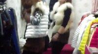宜兴衣时尚美女跳舞,精彩列,撒顶列!【2】
