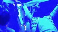 中山坦洲vip酒吧表演舞,男歌手@ds