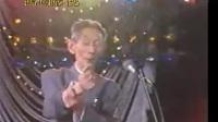 《[马三立相声练气功》—综艺—大铁棍网